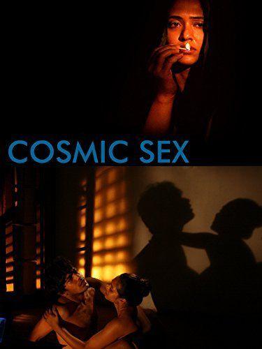 Смотреть фильм онлайн бесплатно прогруп секс