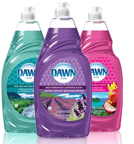 $0.25 off Dawn Product Coupon on http://hunt4freebies.com/coupons