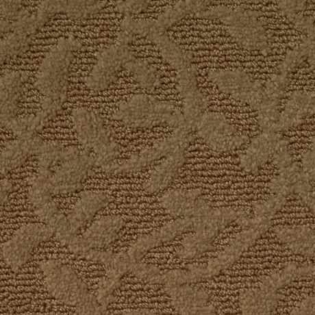 BOTTEGA MAGELLAN Pattern Active Family™ Carpet - STAINMASTER®