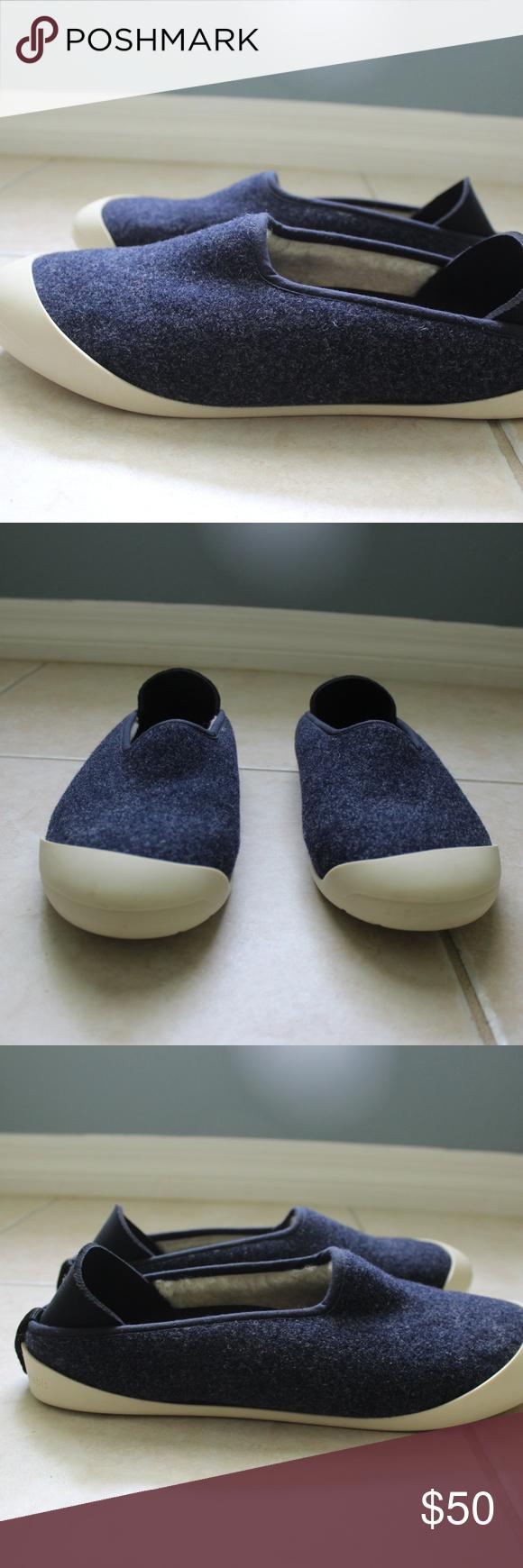 Men S Mahabis Slippers Size 10 Mahabis Slipper Slippers Vans Classic Slip On Sneaker