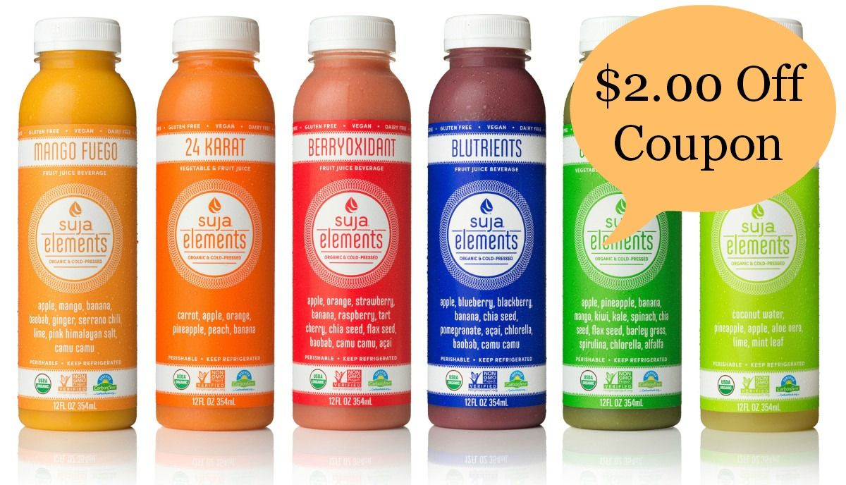 Suja elements coupon match up with 11 whole foods coupon plus suja elements coupon match up with 11 whole foods coupon plus this 21 coupon make these 099 right now httpbit1hdifsn malvernweather Images
