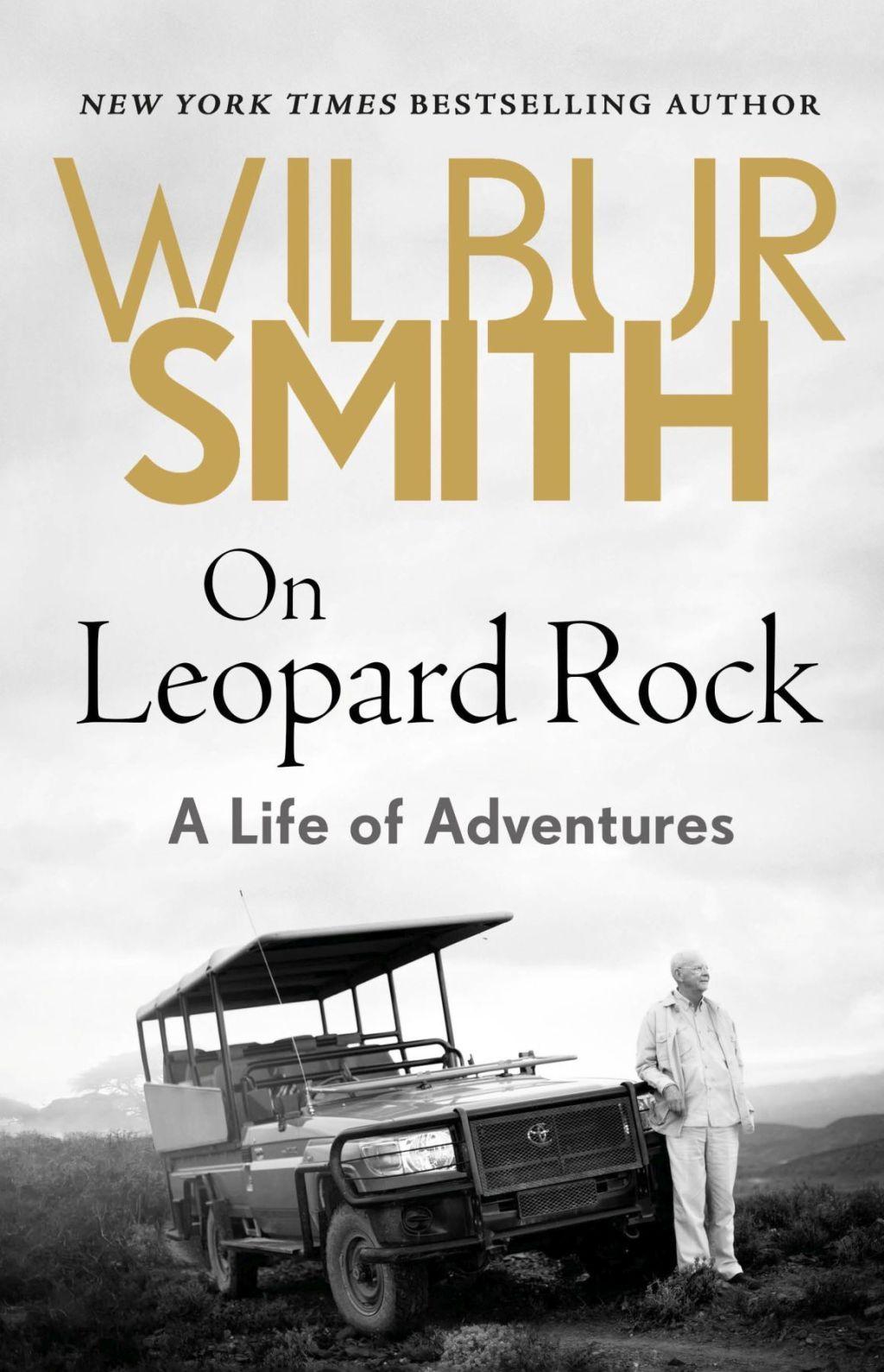 On leopard rock ebook wilbur smith will smith wilbur