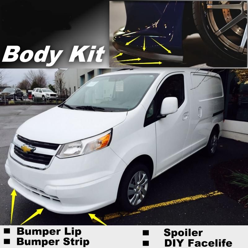 Chevrolet Express Lift Spindle 2003 Current Chevy Express Gmc