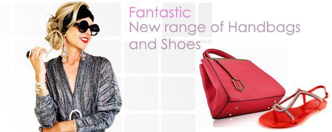 60baa540c7cce New Arrivals Fashion Handbags Designer  Handbags  amp  shoes New Range  Available   http