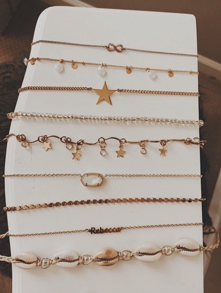 Photo of p i n t e r e s t  ✰adriana✰  #accesories