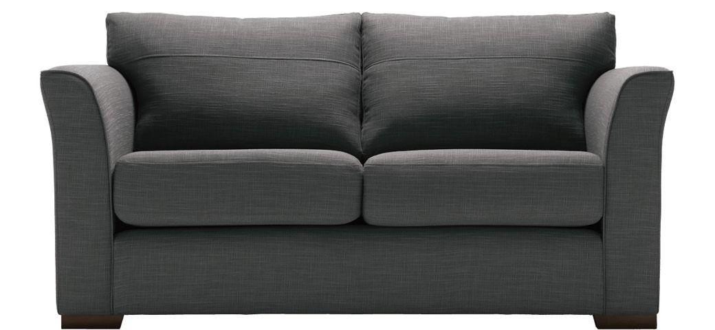 Amelia 3 Seater Sofa