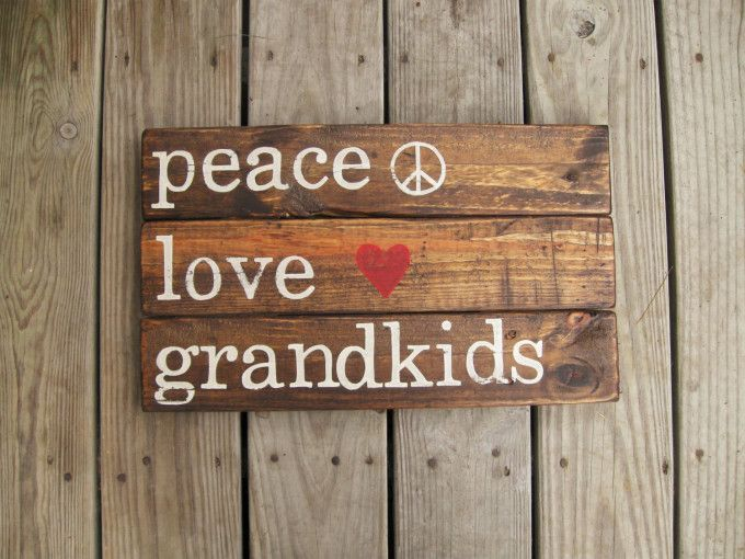 Great Grandchildren Quotes by @quotesgram #grandchildrenquotes Great Grandchildren Quotes by @quotesgram #grandchildrenquotes