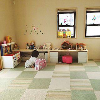 こども部屋子供部屋 収納収納diy 棚をdiy おもちゃ収納おもちゃ部屋