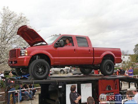 Used Diesel Trucks >> 10 Best Used Diesel Trucks And Cars Diesel Power