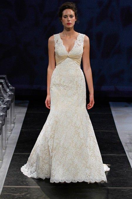 Rivini Karolina Bridal Gown (2011) (RV11_KarolinaBG) 💟$409.99 from ...