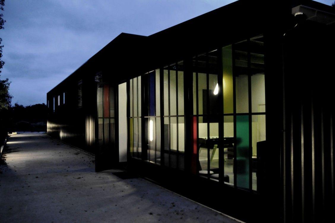 Vakantiehuis 7 Slaapkamers : Vakantiehuis waterlandloft vakantieloft slaapkamers te