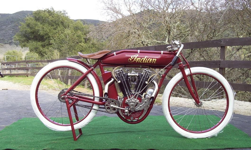 Pin By John Graham On Board Track Byikes  Motorcycle -6481