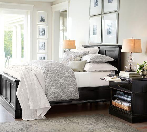 Furniture Bedroom Ideas