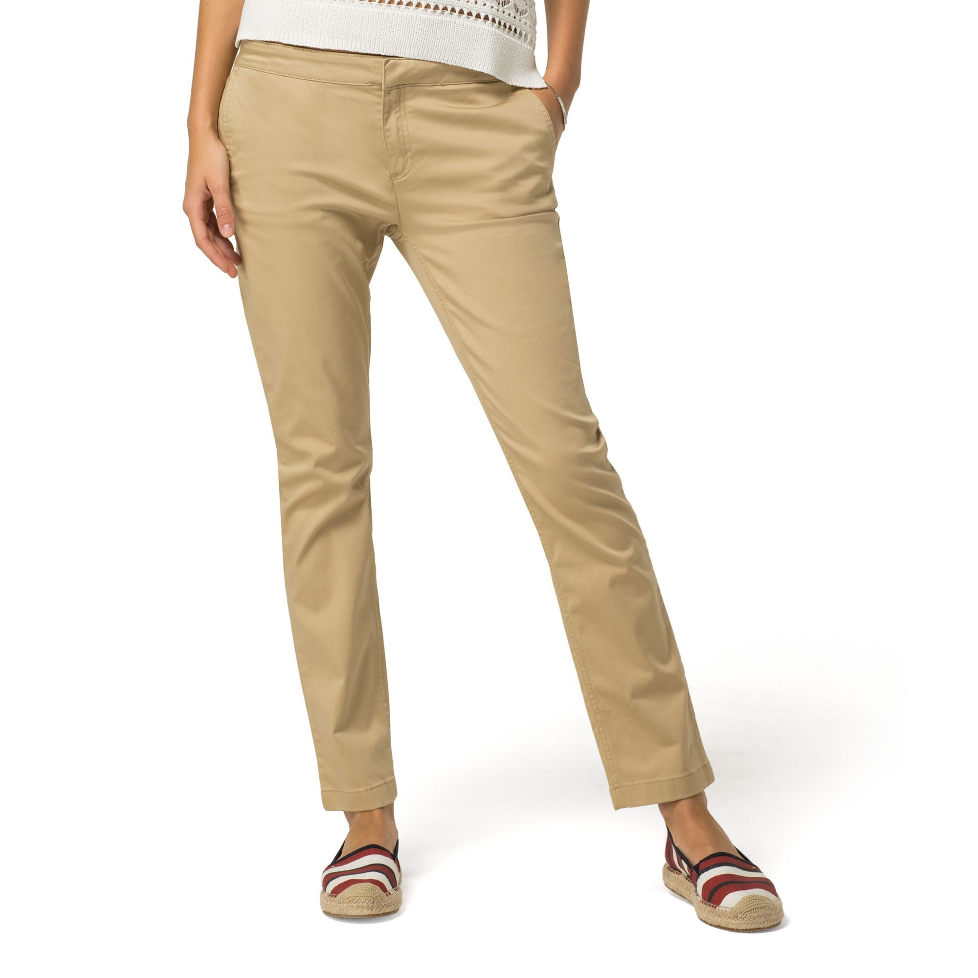 Relax Fit Chino - Sales Up to -50% Tommy Hilfiger Buy Cheap Authentic Buy Cheap Pay With Paypal Cheapest Price Shop For Cheap Online In China Online HNpQ2pQes8