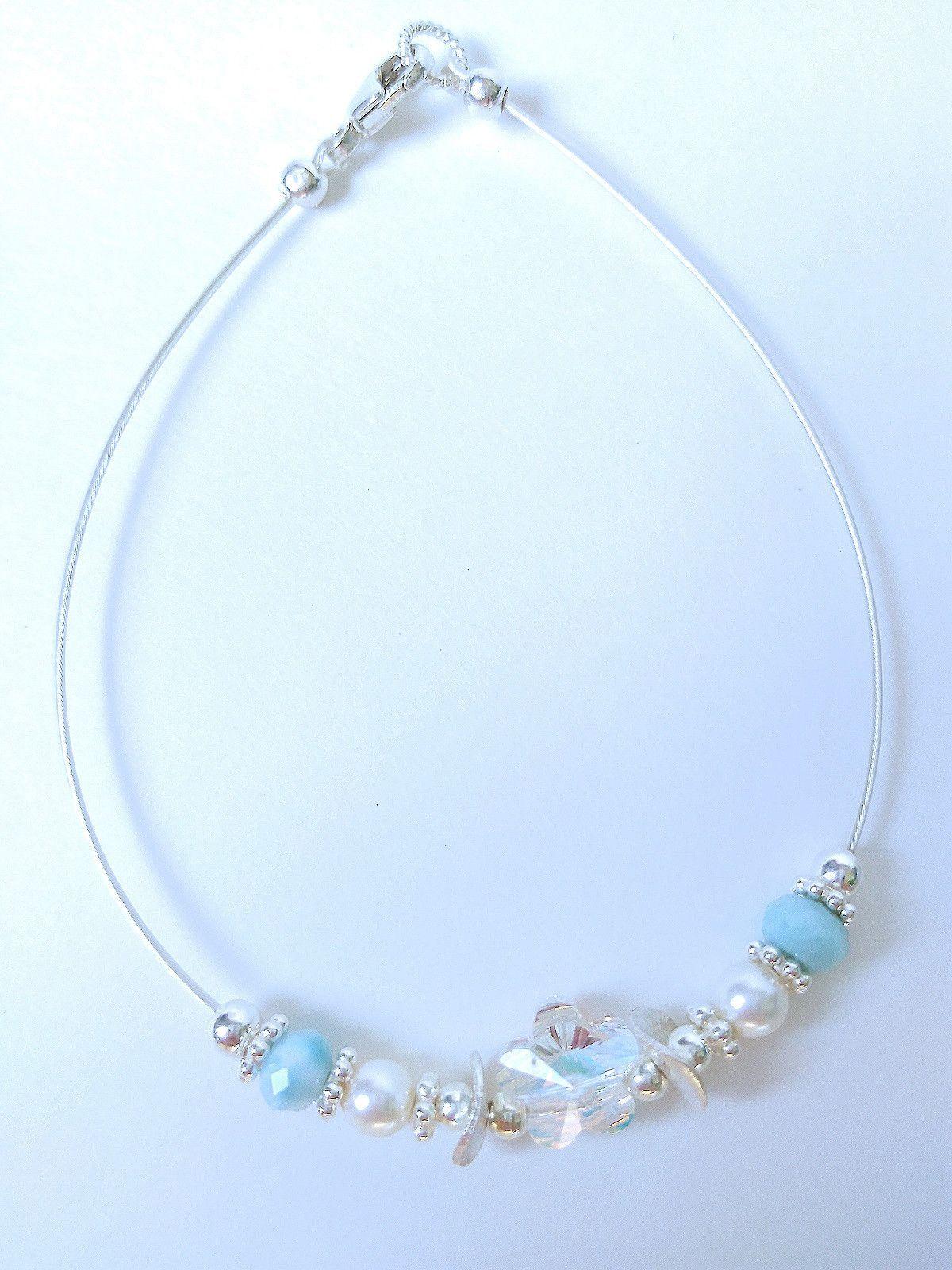 Girls Flower Bracelet