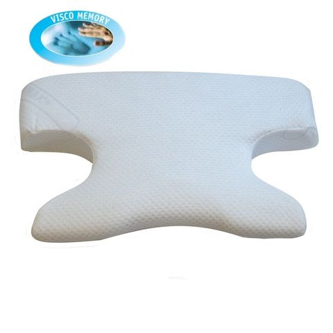 Memory Foam Advanced CPAP Pillow Sleep