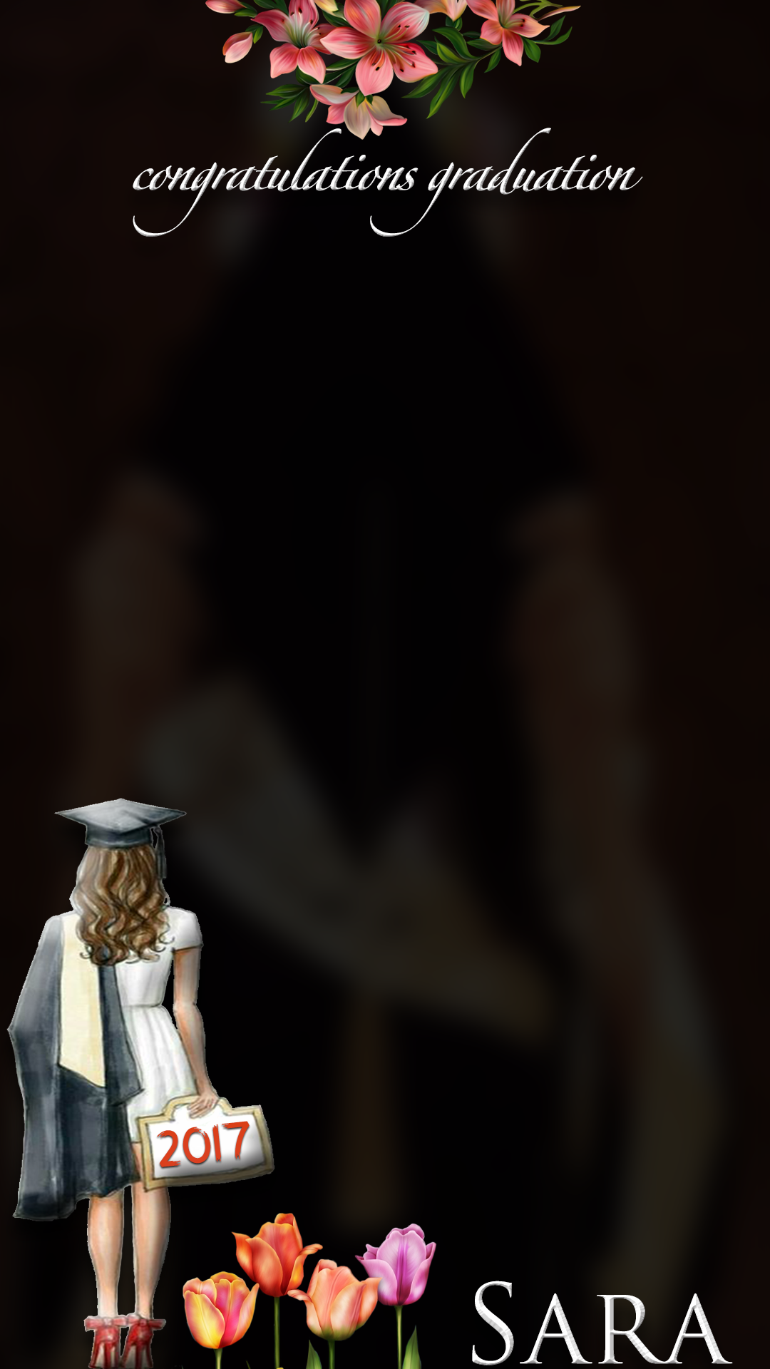 فلتر تخرج احترافي لعام 2018 لتصميم فلاتر سناب شات فلتر تخرج فلاتر فلتر خاص فلتر زواج Graduation Images Graduation Party Diy Graduation Party Centerpieces