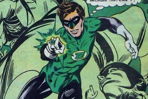 Which DC Superhero Is Your Soulmate? | All About Me
