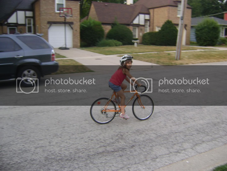Wheel recommendations for a juvenile Schwinn caliente – Bike Forums