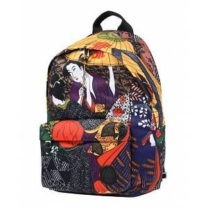 McQ Alexander McQueen Backpacks & Bum bags Man