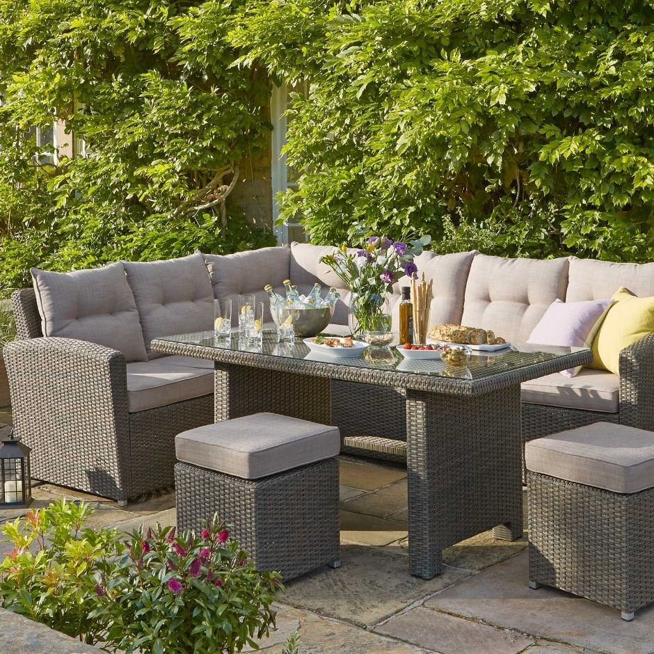 product-w-productDetails | Rattan garden furniture sets ...