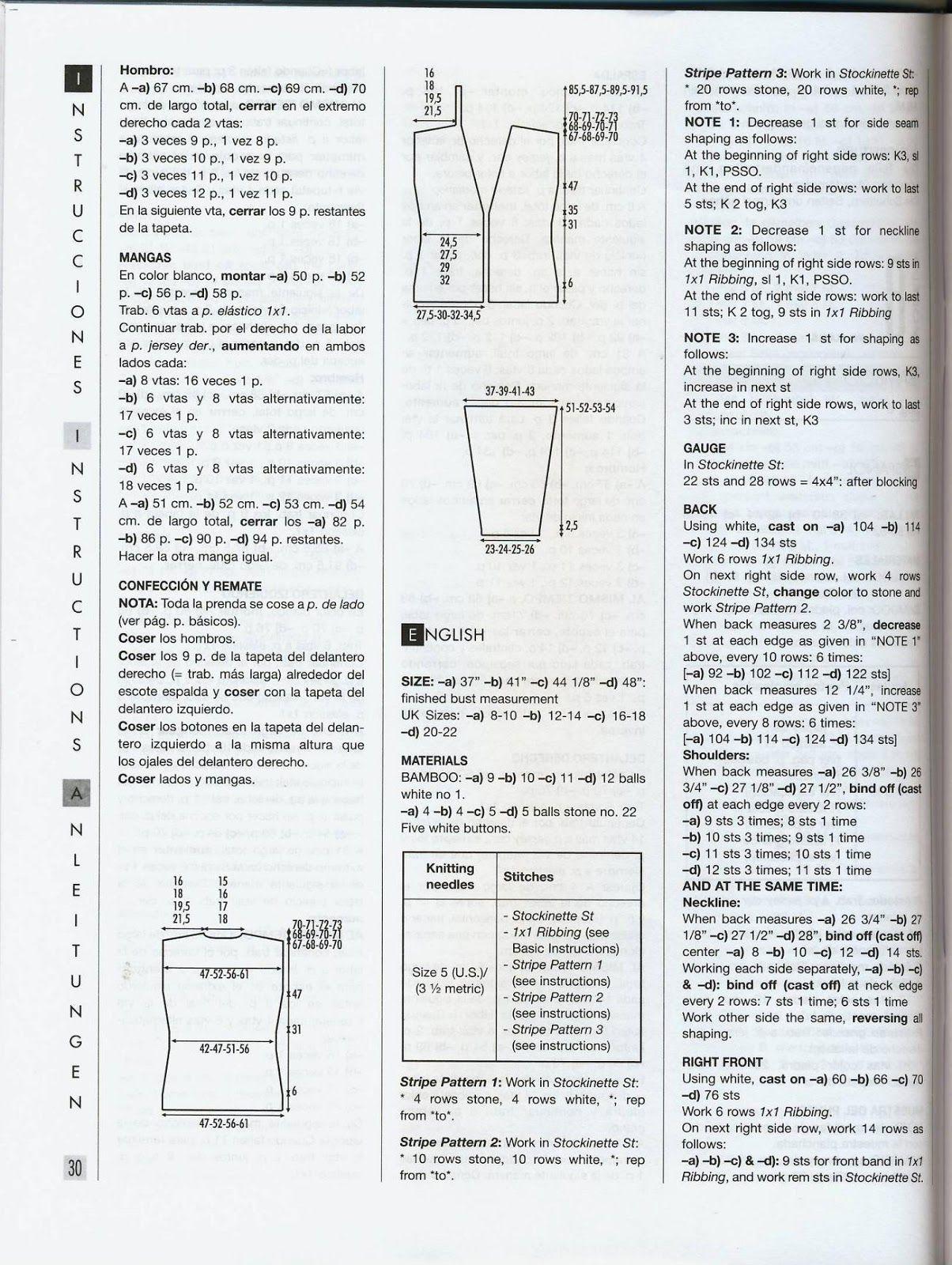 Scan10207.JPG 1204×1600 píxeis