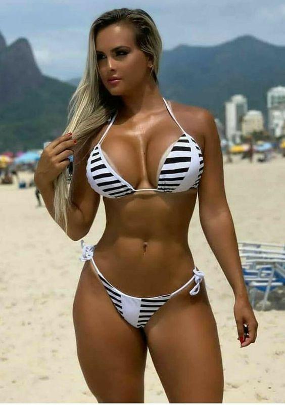Big tits no nudes