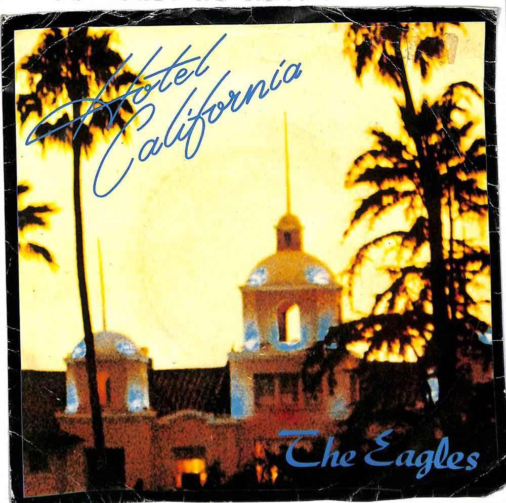 Eagles Hotel California Free Guitar Tabs Free Online Guitar