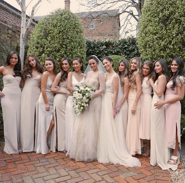 Georgina Wilsons Wedding Theburnands Congratulations Georgi Cto