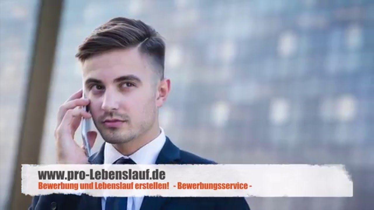 Pro Lebenslauf De Erstellen Bewerbung Anschreiben Erstellen Lassen Bewerbungsservice Berlin Bewerbung Anschreiben Lebenslauf Bewerbung
