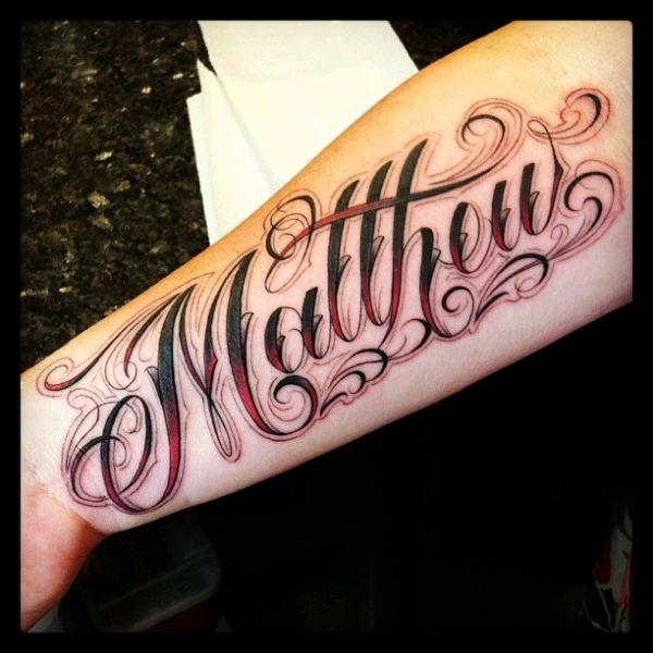 Mia Name Tatttoo Lowrider Buscar Con Google Name Tattoos Tattoos Tribal Tattoos