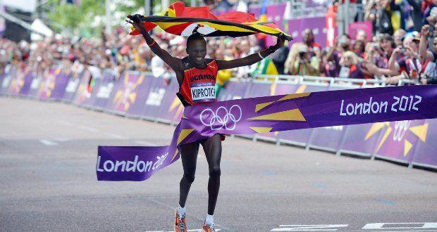 6738b8d68b Saiba porque a Maratona é considerada a prova mais clássica da ...