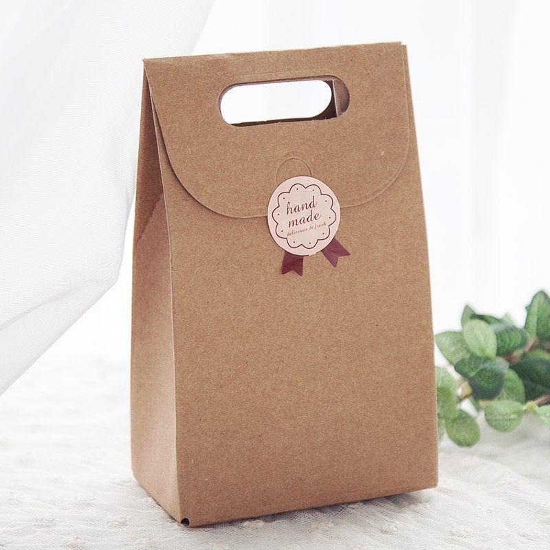 50pcs Free Shipping Design Cardboard Box Wholesale Diy