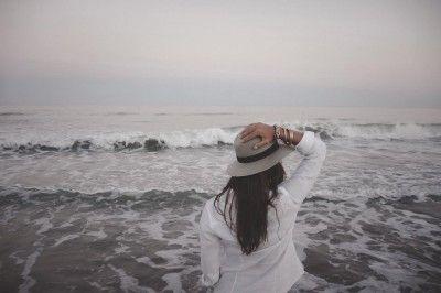 6 Destructive Thoughts That Restrain Your Potential - http://wp.me/p6wsnp-6S7