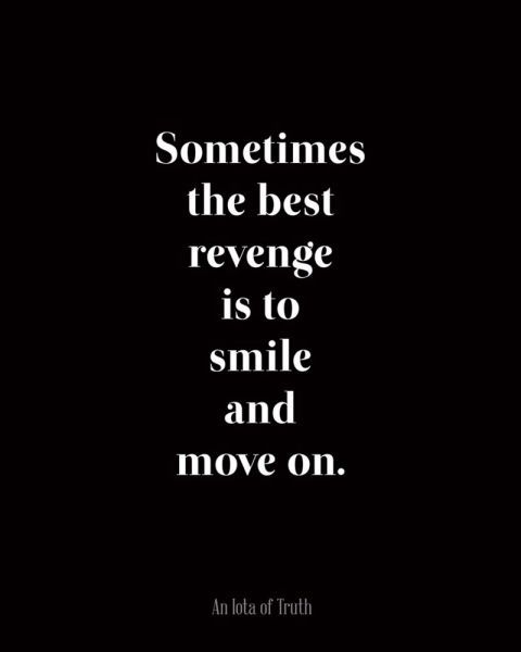 Website To Make Picture Quotes: Best 20+ Revenge Website Ideas On Pinterest
