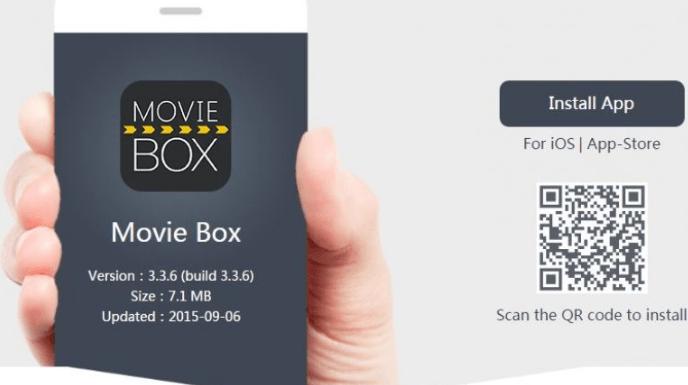 Showbox Apk iPhone | Showbox Apk iPad | Showbox Apk | Watch