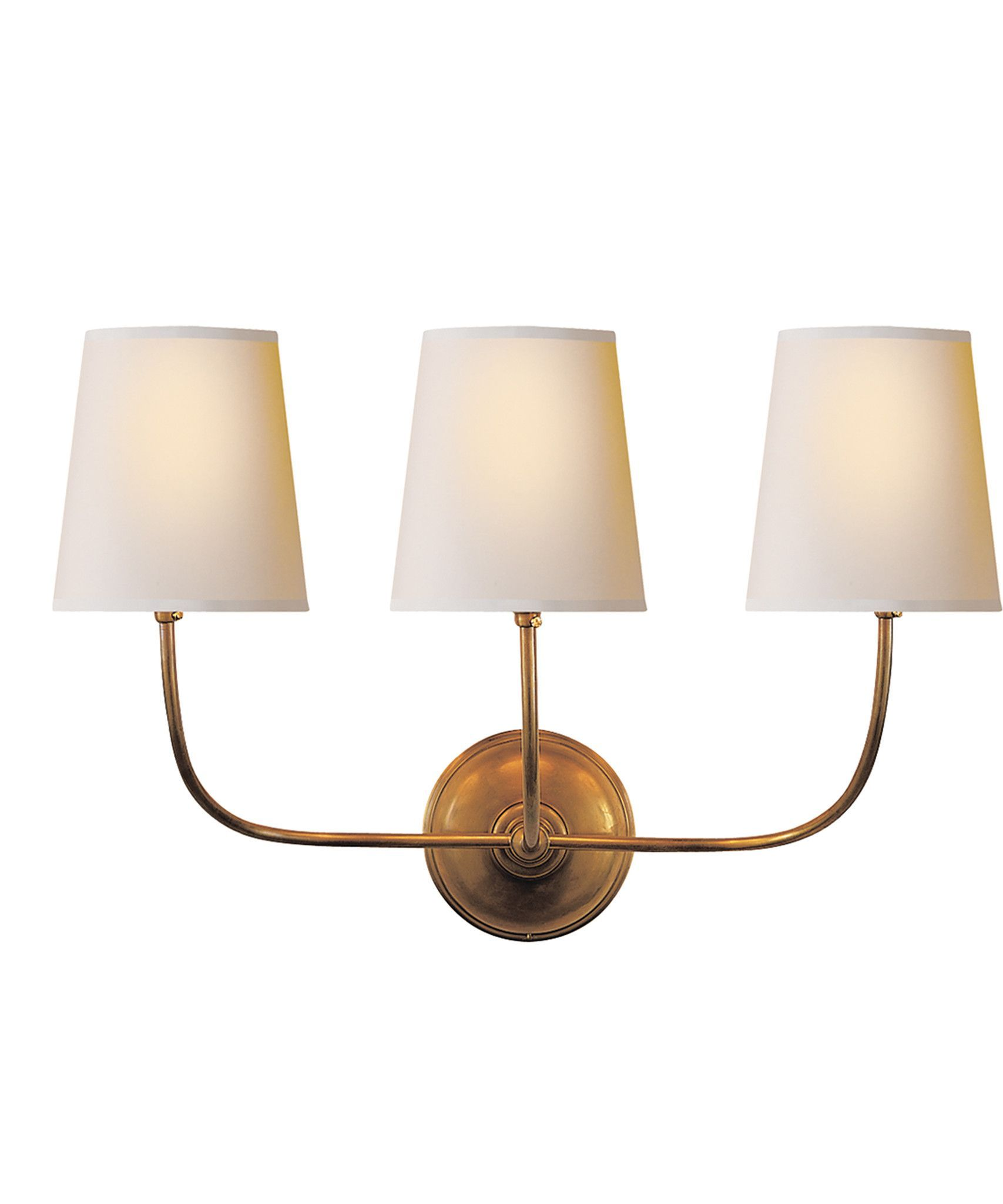 perfect bedroom wall sconces. Modern Wall Sconces Bedroom Plug In Sconce Lighting,dining Room Lights Small Mounted Lamps,antique Brass Outdoor Light Fixtures Barnwood Sconce. Perfect E