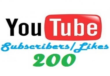 1000 free youtube subscribers no verification