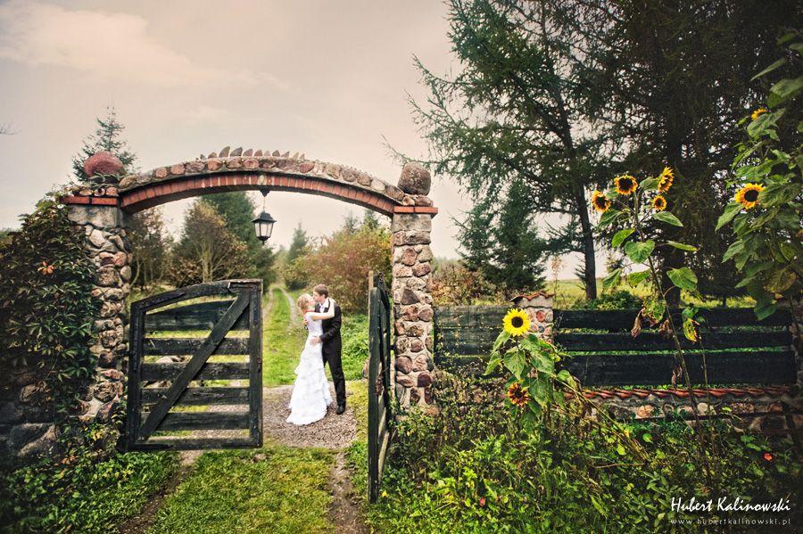 gate II by AlieNdwa on DeviantArt