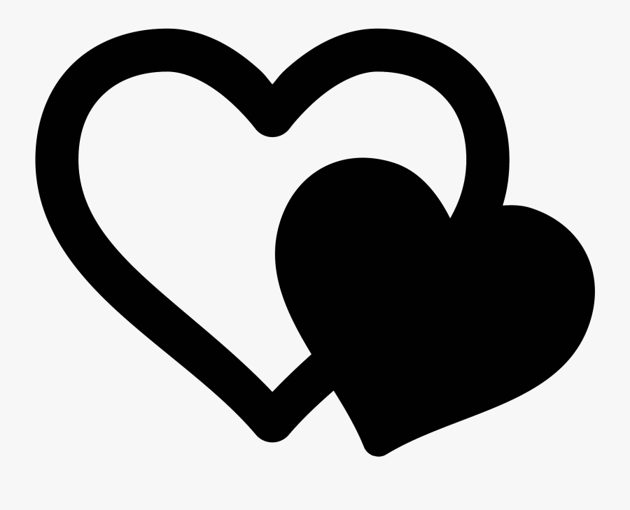Banner Library Library Heart Png Transparent Images Heart Icon Transparent Background Png Transparent Clipart