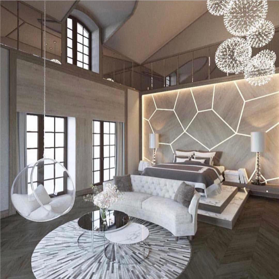 Surprising 13 Beegcom Best Furniture Kuching Luxurious Bedrooms Bedroom Design Cheap Home Decor Online