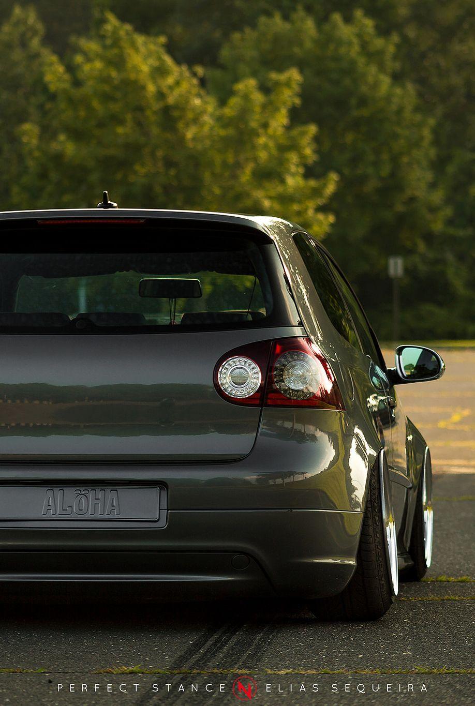 Pin On Volkswagen Golf Mk6