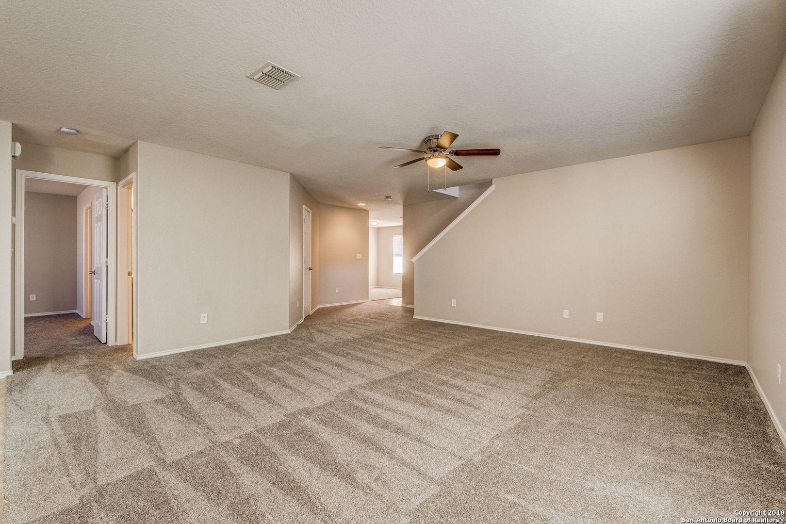 RENTTOOWN THIS HOME! (SanAntonio, TX 78254)🎈 4 beds 2