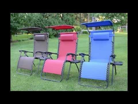 Zero Gravity Chair Zero Gravity Chair Target