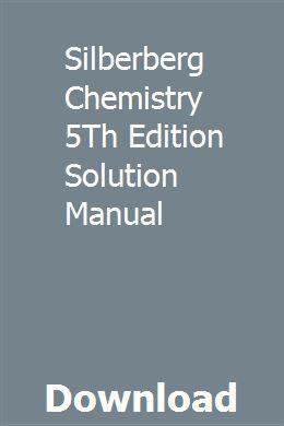 Usf chemistry advisors