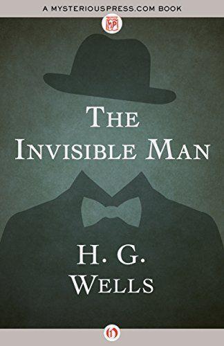 The Invisible Man (Signet Classics) by H. G. Wells, http://www.amazon.com/dp/B00P8KUDQS/ref=cm_sw_r_pi_dp_D8XNub1EJVPE6