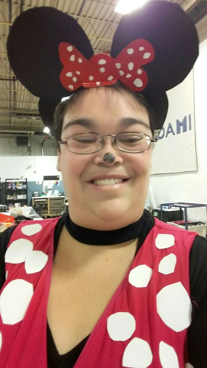 2020-2022 Halloween Costumes Pin by Sherry Erkan on Imagine ability halloween day 2018   2019