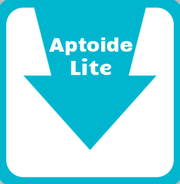 The Aptoide Lite app is the fastest Android app store  Other