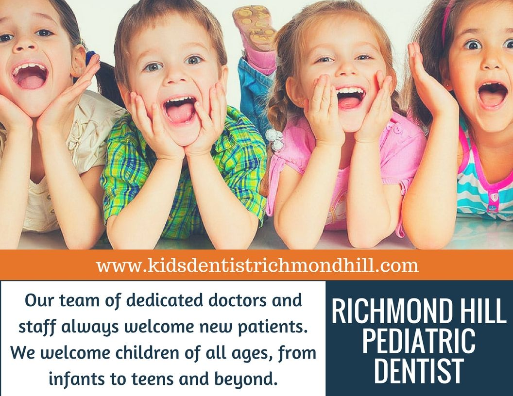 Services Pediatric dentist, Pediatrics, Dentistry