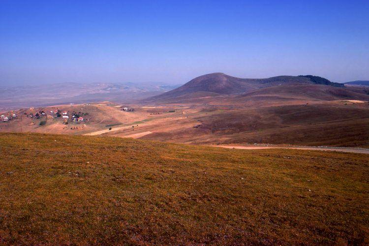 http://www.jsphotomorgana.com/landscapes/38trojan.html